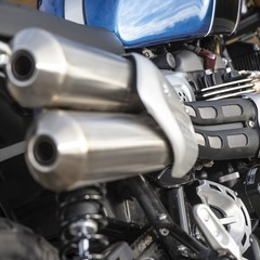 Foto 73 de 91 de la galería triumph-scrambler-1200-xc-y-xe-2019 en Motorpasion Moto