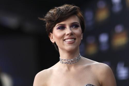 La premiere más estilosa, Vengadores: Infinity War reúne a un montón de celebrities
