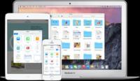 Cuidado con reiniciar la configuración de fábrica en iOS 8, te puedes quedar sin archivos en iCloud Drive
