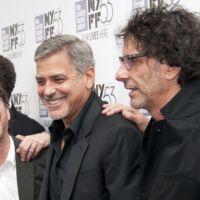 George Clooney dirigirá 'Suburbicon', con guión de los hermanos Coen