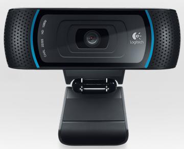 Videollamadas de alta definición: Logitech da el paso esperado