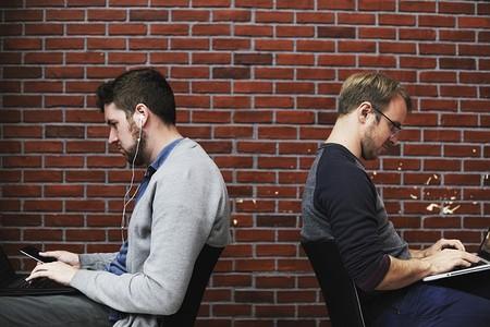 ¿Deseas mejorar tu productividad?