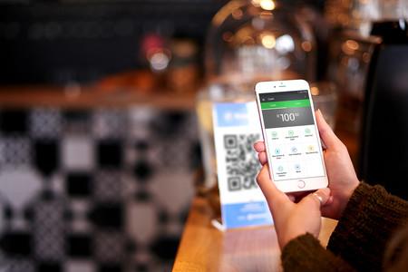 WeChat Pay y Alipay llegan a Mango como métodos de pago: el peso del turismo de China