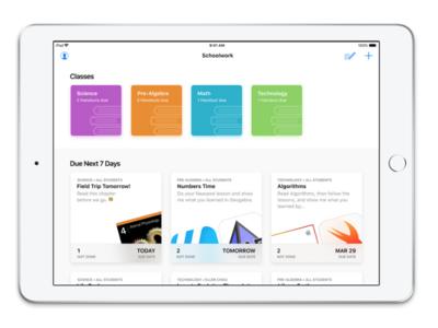 Apple publica la primera beta de iOS 11.4, tvOS 11.4 y watchOS 4.3.1 para desarrolladores