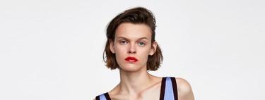Queremos estas 19 prendas de la nueva temporada de Zara que te harán olvidar las rebajas