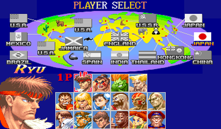 super-street-fighter-ii.png