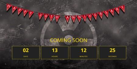 Estamos a dos días del 20 aniversario de Duke Nukem 3D y fans creen que habrá un nuevo remake