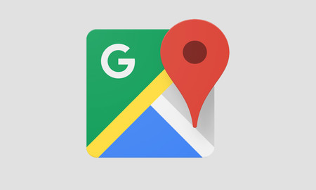 """Google Maps comienza a tomar como referencia los comercios en sus indicaciones: """"Gira a la derecha al pasar el Mercadona"""""""