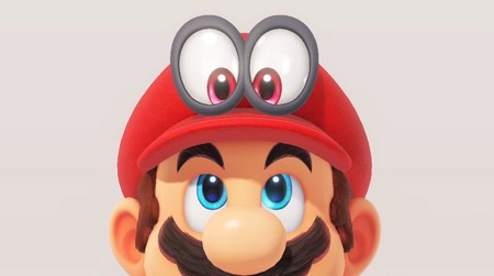 12 novedades y curiosidades de Super Mario Odyssey en formato GIF