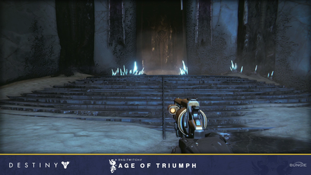 Destiny Age Of Triumph 23