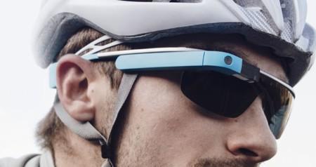 El equipo detrás de Google Glass está trabajando en nuevos wearables, uno centrado en audio