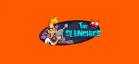 The Slunchies, un excelente shooter para Windows 8