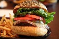 Pronto podremos comer hamburguesas 'Whopper' en El Corte Inglés