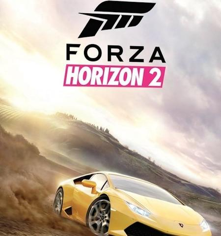 Forza Horizon 2: un juego diferente en Xbox One y Xbox 360