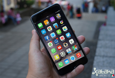 Iphone 6 Plus Analisis 4