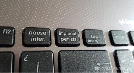 ImpPnt