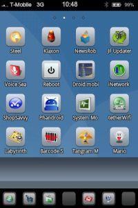 appsdesktop