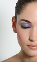 Dr. Hauschka lanza Chorus, su nueva línea de maquillaje