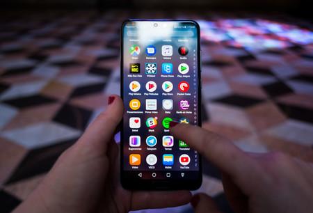 Huawei decide bloquear el bootloader y obligar a quienes tengan una ROM instalada a volver al estado original