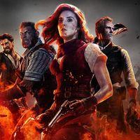 El modo Zombies de Call of Duty pierde a su director, que se marcha de Treyarch después de 13 años