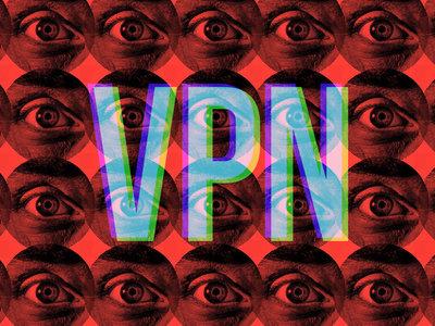 Un estudio afirma que 26 de los 100 VPNs más conocidos guardan datos de sus usuarios