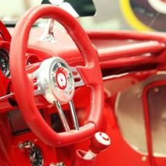Foto 22 de 27 de la galería pogea-racing-chevrolet-corvette-1959 en Motorpasión