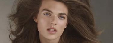 Elizabeth Hurley y su hijo, Damian Stuns, son tan parecidos que Pat McGrath lo ha contratado para su última campaña de maquillaje