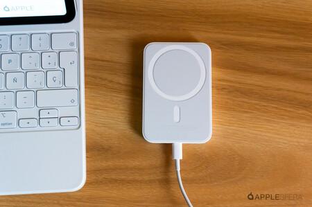 Bateria Magsafe De Apple Analisis Applesfera 11