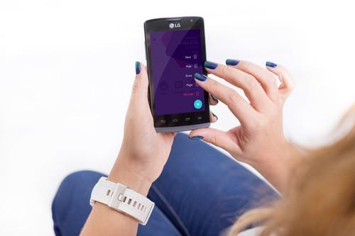 Así es Nequi: la aplicación que te permite manejar el dinero a tu ritmo