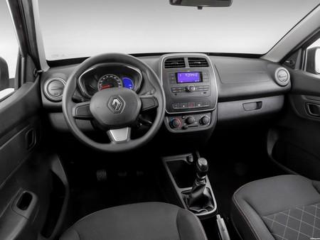 Renault Kwid Intens 6
