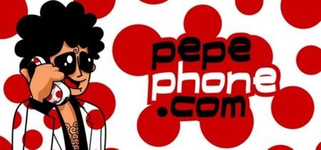 Pepephone ofrecerá hasta 5,6 euros de descuento en su ADSL o fibra al contratar una línea móvil