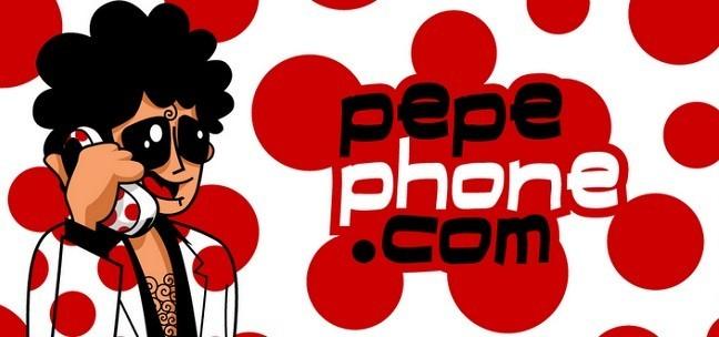 Pepephone estaría a la venta por 200 millones de euros, según elEconomista