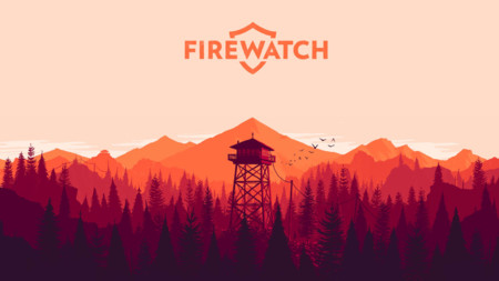 Firewatch estará disponible en Xbox One el 21 de octubre y viene con novedades