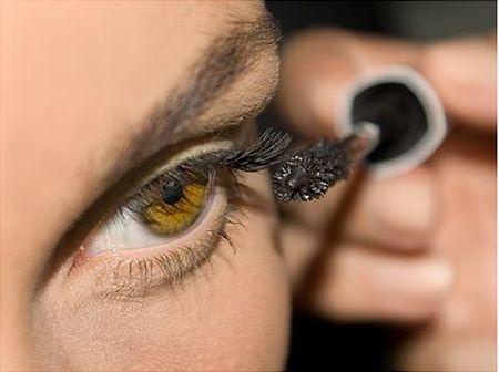 Los trucos de maquillaje que todas deberíais conocer (II)