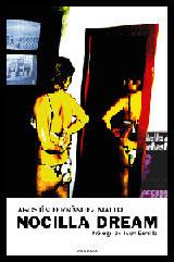 En febrero, leo... Nocilla Dream (Agustín Fernández Mallo)
