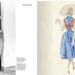 Foto 9 de 13 de la galería pucci-en-un-libro-de-lujo en Trendencias