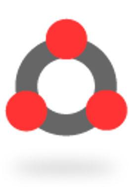 El curioso caso de dos logotipos parecidos. La imagen de la semana