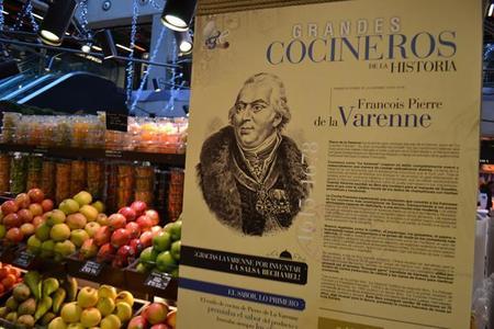 Cocineros Historia2