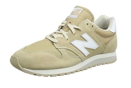 zapatillas new balance ocasion