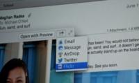 Apple confirma tres millones de descargas de OS X Mountain Lion en cuatro días
