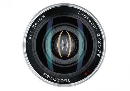 Sigma y Zeiss podrían presentar nuevos objetivos de 85 mm f/1.4 en Photokina