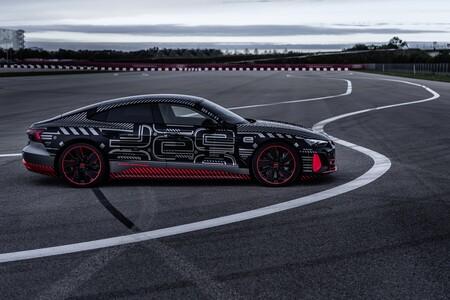 Audi Rs E Tron Gt 2020 002