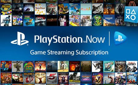 Precio, juegos, conexión necesaria y todo lo que necesitas saber sobre PlayStation Now