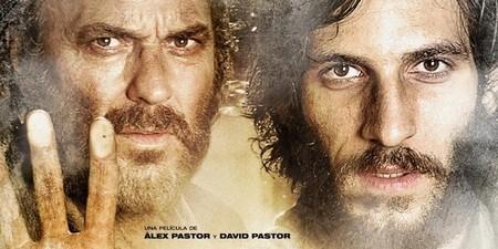 'Los últimos días', la película