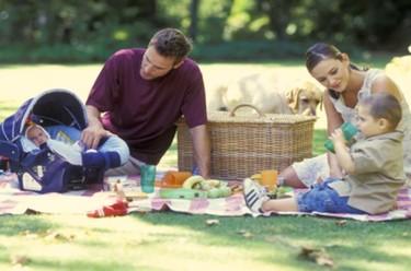 Verano con niños en la ciudad: os vais a divertir mucho con nuestras propuestas