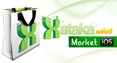 XatakaMóvil Market iOS, aplicaciones recomendadas para iPhone (I)