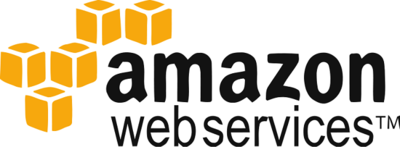 ¿Qué ha pasado con Amazon Web Services, el hosting en la nube de Amazon?