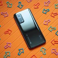 El Xiaomi Mi 10T a precio mínimo histórico por tiempo limitado, un smartphone de gama alta con pantalla a 144 Hz y 5.000 mAh