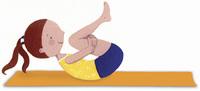 Consejos para el yoga infantil