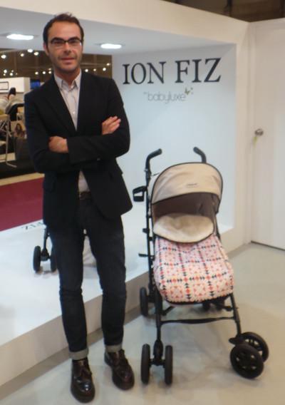Ion-Fiz-Babyluxe